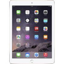 Apple iPad Air 2 WiFi 64 GB
