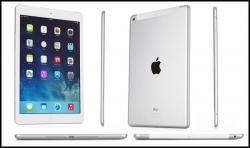 Apple iPad Air 2 4G (128GB) Unlock