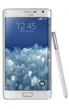 Samsung Galaxy Note Edge N915G 4G Sim Free Unlocked Phone (32GB)