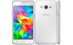 Samsung Galaxy Grand Prime Dual Sim G5308 4G Sim Free Unlocked (8GB)