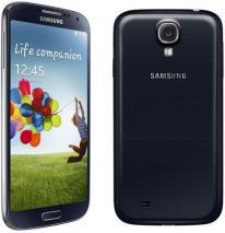 Samsung Galaxy S4 i9505 4G Sim Free Unlocked Phone (32GB)