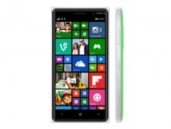 Nokia Lumia 830 4G Sim Free Unlocked Phone (16GB)