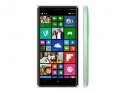 Nokia Lumia 830 4G Sim Free Unlocked Phone (16GB)