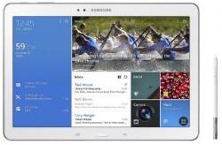 Samsung Galaxy Note Pro 12.2 P901 3G Tablet (32GB)