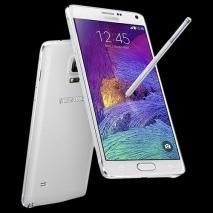 Samsung Galaxy Note 4 N910G 4G Sim Free Unlocked Phone (32GB)