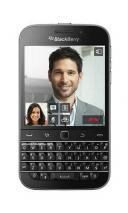 BlackBerry Classic Q20 SQC100-1 Unlocked Phone (16GB)