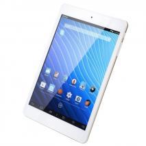 NuVision TM785M3 7.85 Tablet - 16GB w/ Intel Atom Dual-Core 1.2GHz Processor