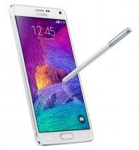 Samsung Galaxy Note 4 N910C 4G SIM Free Unlocked Phone (32GB)