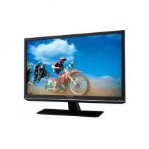 Sharp LC32LE10M 32 Inch Multi System  LED TV 110-240 volts