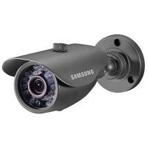 Samsung SDC-5440BC Weatherproof Night Vision Camera BNC 110-220 volts