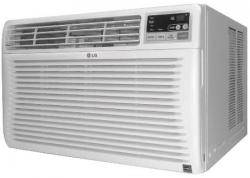 LG LW1810ER 18,000 BTU Window Air Conditioner with Remote FACTORY REFURBISHED (ONLY FOR USA )