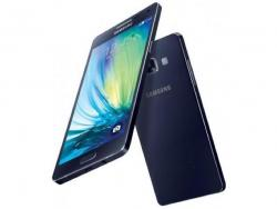 Samsung Galaxy A5 Duos A5000 4G Dual SIM Phone (16GB) Unlock