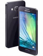 Samsung Galaxy A3 A300YZ 4G Phone (8GB) Unlock
