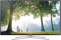 Samsung UA60H6300 Multi System Smart LED WiFi 110 220 240 Volts
