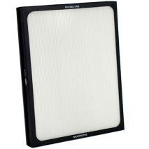 Blueair F200/300PA Smokestop Filter for 220 Volts