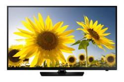 Samsung UA40H5003 40 inch Full HD Multisystem LED TV PAL/NTSC/SECAM  for 110-220 Volts