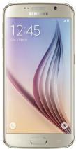 Samsung Galaxy S6 G9200 32GB DUOS GSM Unlock