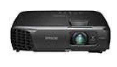 Epson EPEX5220 Wireless XGA 3LCD Projector 220-240 Volt/ 50-60 Hz