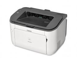 Canon CA-LBP6200D i-SENSYS Laser Printer B/W 220-240 Volt/ 50-60 Hz,