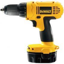 DeWalt DC728KA220 14.4V Drill/Driver Kit 220V