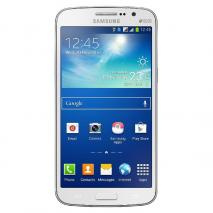 Samsung Galaxy Grand Neo Plus Dual i9060i 3G Phone (8GB) Unlock