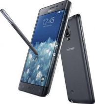 Samsung Galaxy Note Edge N9150 4G Phone (32GB) Unlock