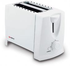 Alpina SF3906 2-Slice Toaster 220-240 Volt