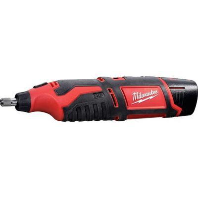 Milwaukee 246021220 M12 Rotary Tool Kit 220V