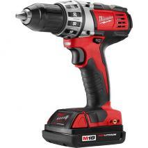 Milwaukee 260122220 M18 1/2 Inch Drill/Driver 220V