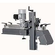 Fein GXC  Centerless Grinding Module 220V/440V