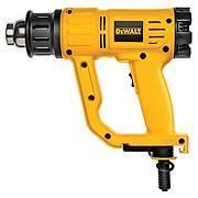 DeWalt D26411QS Heat Gun 220V