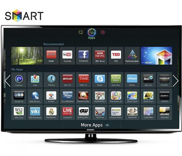 1080p 120hz led tv samsung
