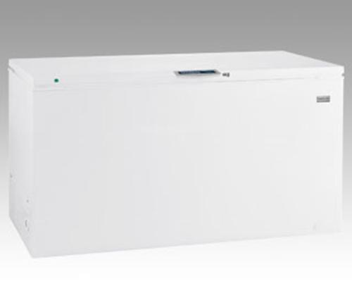 Frigidaire By Electrolux Mfc22v7qw Chest Freezer 220