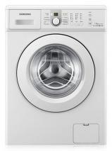 Samsung WF0700NCW Front Load Washer  220-240 Volt 50 Hertz