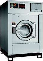 Speed Queen SX135 SOFTMOUNT WASHER FOR 200-240V, 380-415V, 440-480V / 50,60HZ