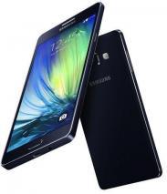 Samsung Galaxy A7 Duos SM-A700YD 5.5
