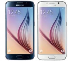 Samsung Galaxy S6 G920I 4G Phone (64GB) GSM Unlock