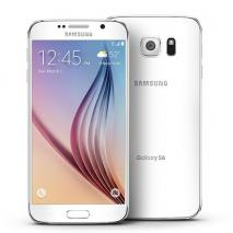 Samsung Galaxy S6 G920F 4G Phone (32GB) GSM Unlock