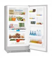 Frigidaire MRAD17V8GW 220 Volt 16.7 cu. ft. White Full Refrigerator No Freezer 220-240 Volts