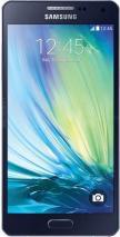 Samsung Galaxy A5 A500H DUAL SIM 4G GSM Unlock
