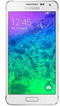 SAMSUNG GALAXY ALPHA G850Y 4G GSM UNLOCK PHONE