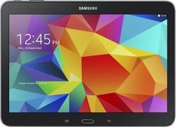Samsung Galaxy Tab T531 10.1 inch GSM Unlock