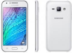Samsung Galaxy J1 J100F Dual SIM 4G Phone (4GB)