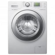 Elba EWF0861A  Front Load Washer 6kg 220 volts 50 Hz NOR FOR USA
