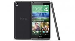 HTC Desire 816G 3G Dual SIM Phone (8GB) GSM FACTORY UNLOCKED
