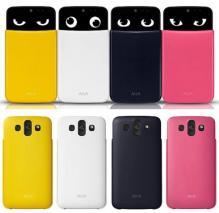 LG AKA H788 4G Phone (16GB) GSM FACTORY UNLOCKED