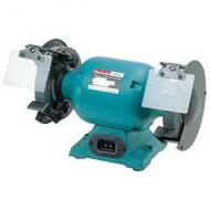 Makita GB80 bench grinder 230-240 Volt