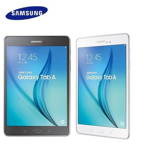 Samsung Galaxy Tab A 9 7