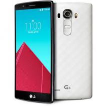 LG G4 H815 4G Phone (32GB) Factory Unlocked