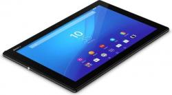 Sony Xperia Z4 Tablet SGP771 4G Tablet (32GB) Factory Unlocked